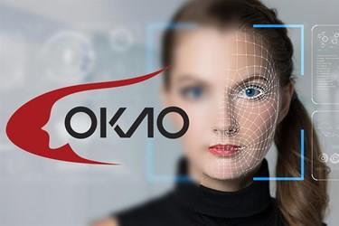 欧姆龙推出全新OKAO Vision人脸识别软件包,错误率低至40像素