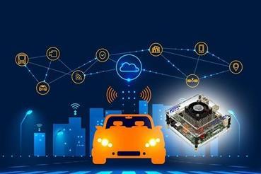 瑞萨电子与微软合作加快互联汽车的发展,刺激移动即服务业务的创建