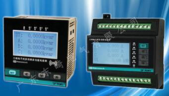全社会对电能测量的需求将持续提升,电工仪器仪表产业蓄势待发