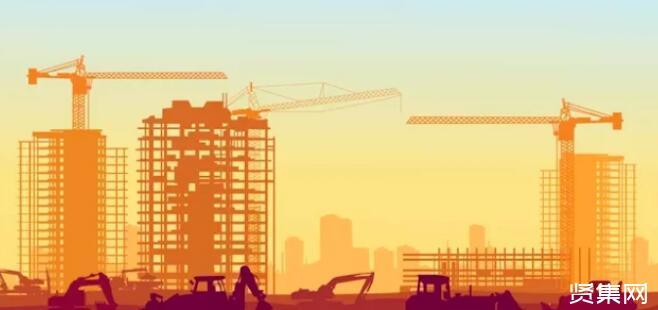 叶浩文:智能建造促进建筑工业化发展