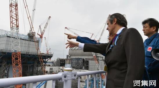 盘点回顾2020年全球十大核电事件