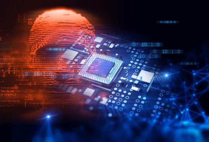 如何知道自己的手机是否被黑客入侵?英特尔发布第11代Core vPro商业级处理器