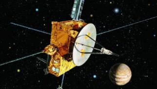 首颗太阳探测卫星将于2022年升空,专访首席科学家来揭秘