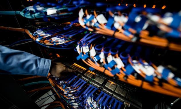 工业互联网创新发展三年行动计划发布!支持工业企业建设5G全连接工厂