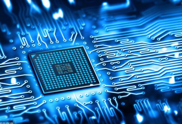 赛昉科技发布全球首款RISC-V AI单板计算机 什么是RISC-V?