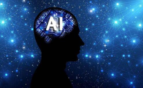 人们正在开发能够以人类能理解的方式进行自我解释的AI算法