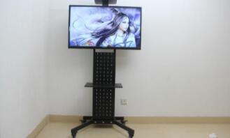 《【欧亿平台怎么注册】恶劣环境下也能看电视!新型户外电视支架可在潮湿和热带气候中使用》