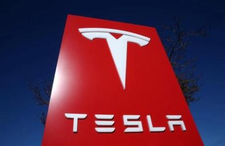 塔塔汽车电气化转型:计划在印度本土推出续航200公里左右的电动汽车