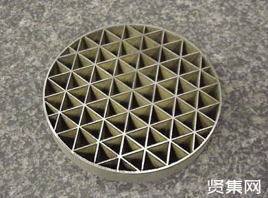 激光熔覆在材料加工领域获得广泛应用