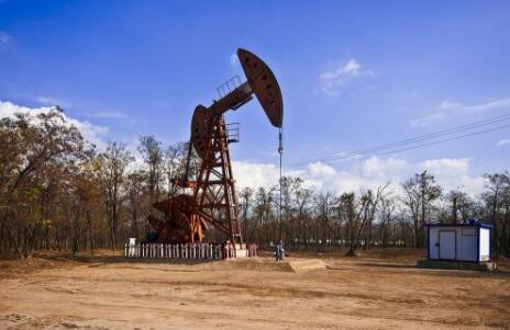 美国大学计划将废弃油井转化为可储存空气用来发电的潜在场所