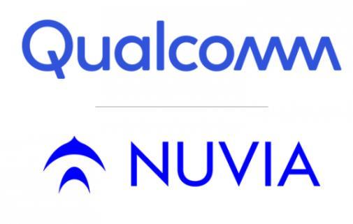 高通拟14亿美元收购Nuvia,有助于减轻对Arm的依赖挑战苹果