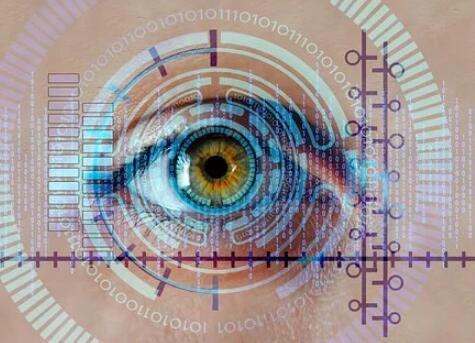 人脸识别技术是如何实现的