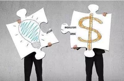 *ST胜尔拟收购广泰源环保51%股权 切入环保赛道培育利润增长点
