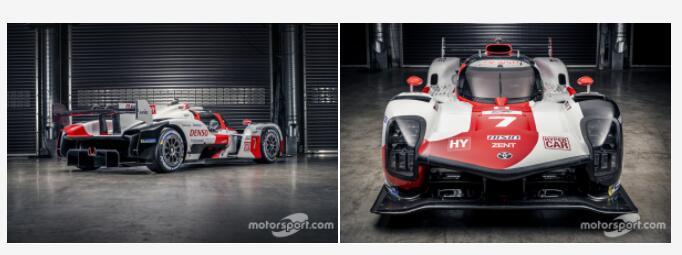 丰田与斯坦福联手开发拥有专业赛车手直觉的自动驾驶技术