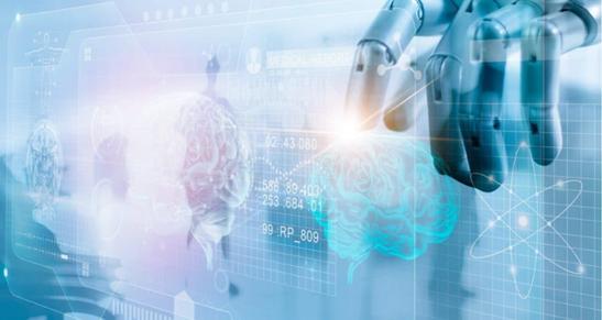 《【欧亿平台注册网址】人工智能在医疗领域是如何崛起的》