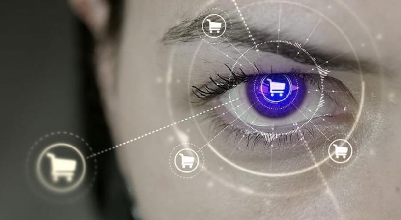《【天富手机版登录地址】面部识别系统在全球各地的应用》
