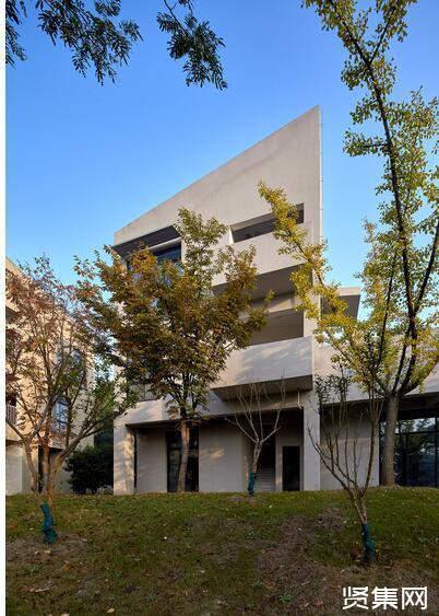 地域文化在建筑设计的运用分析