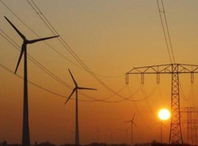 《【欧亿在线登陆注册】发改委表示:十四五期间,将统筹煤炭、电力供应 加强能源产供储销体系建设》