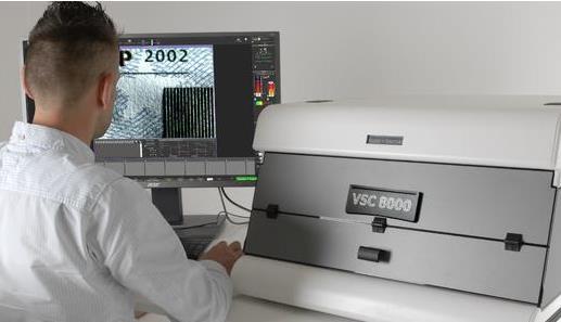 《【欧亿在线登陆注册】科学家开发具有开创性的新技术 有望革新超分辨率成像系统》