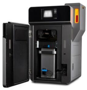 疫情难减增材制造热度,新型3D打印机面世 起价为18,499美元