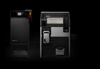 Formlabs推出首款激光3D打印机Fuse 1,具有良好的兼容性