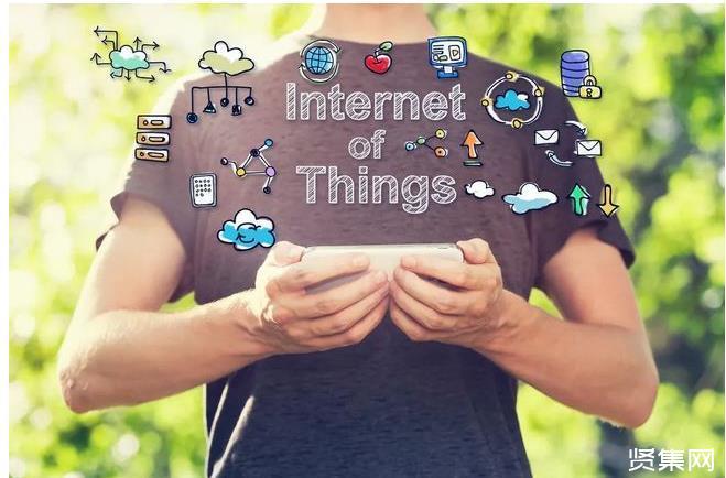 华为手机全球市场份额大跌,该如何靠IoT拯救消费者业务?