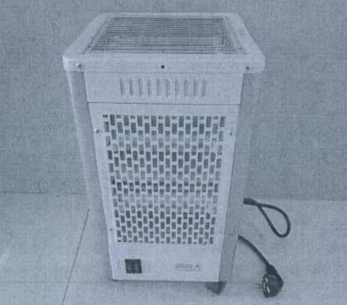 2016年至2020年取暖器抽检情况:共有628批次取暖器不合格 附上不合格名单