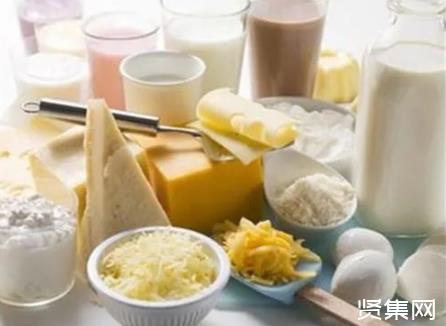 纯牛奶酸奶鲜牛奶巴氏奶……你真的会选奶制品吗?