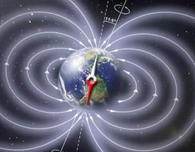 《【天富登录app】新型磁场定制推力火箭,使人类奔赴火星的速度快10倍》