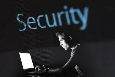 Ping Identity推出新的身份验证服务,旨在简化客户注册流程并减少欺诈行为