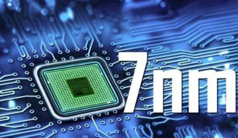 《【天富测速登录】下一代解决方案来满足7nm技术节点以外的未来芯片生产要求》