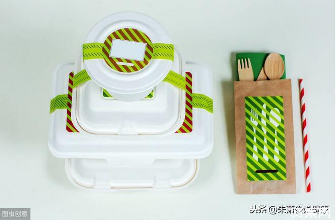 常吃外卖哪种包装盒更安全?干饭人们快来了解一下