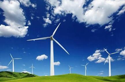 轻木价格狂泻50% 2021风电开局不太畅
