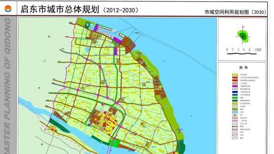 新华社记者调查长江口建空城 无视长江生态谁在想方设法搞大开发?