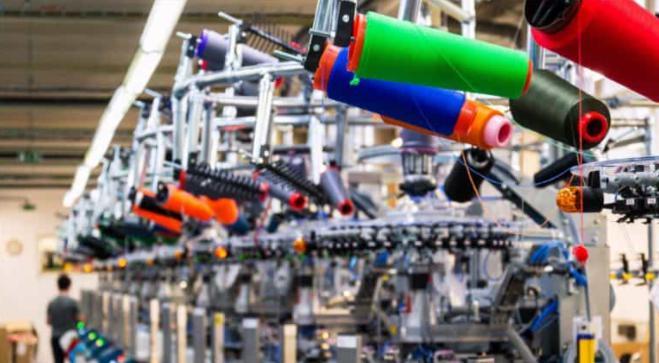 人工智能可对纺织业进行重新定义和创新