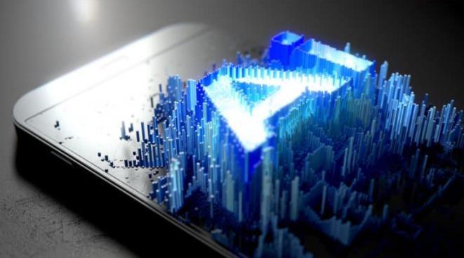 人工智能:智能手机行业的下一场革命