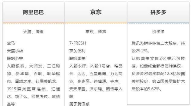 黄光裕入狱 12 年后正式获释,为何能引起各大网站的关注?