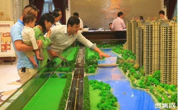 住建部重要政策:2021年起别再乱买房了,这两类房子或将面临贬值风险