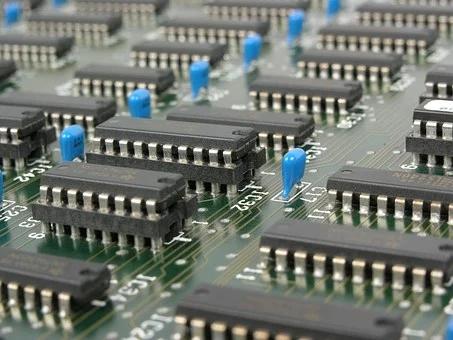 """国产电力专用主控芯片""""伏羲""""实现量产,电力行业还剩这些""""高地""""待国产化"""
