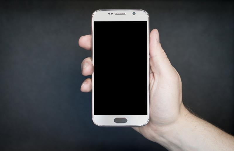 《【oe娱乐注册】科学家们使用智能手机陀螺仪在不同设备之间同步时间》