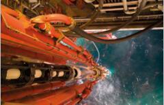 新型钢材:耐腐蚀 非常适合石油和天然气行业
