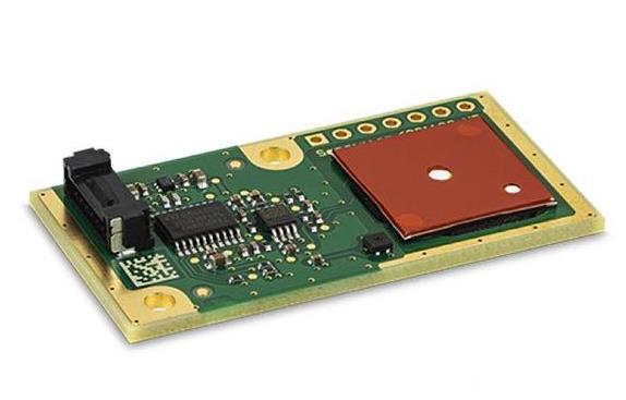 甲醛的危害有多大?Sensirion推出甲醛传感器模块SFA30