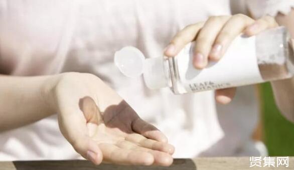 2021年需了解的护肤品行业趋势,别偏离了大众潮流