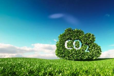 《【天富娱乐登陆官方】NETs正在开发使用称为MOF材料 进行碳捕集》
