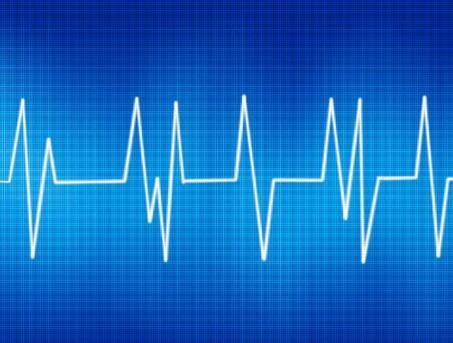 医疗保健中的生物识别技术 了解这些你就明白了