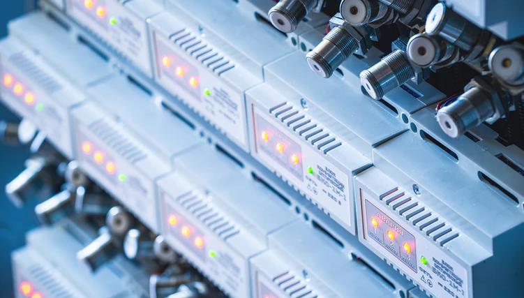 《【欧亿平台官网注册】液位传感器在未来五年中将如何发展?是什么使气体传感器如此引人注目?》
