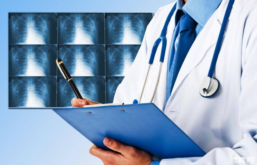 卫健委发布《2021年国家医疗质量安全改进目标》,详细解读