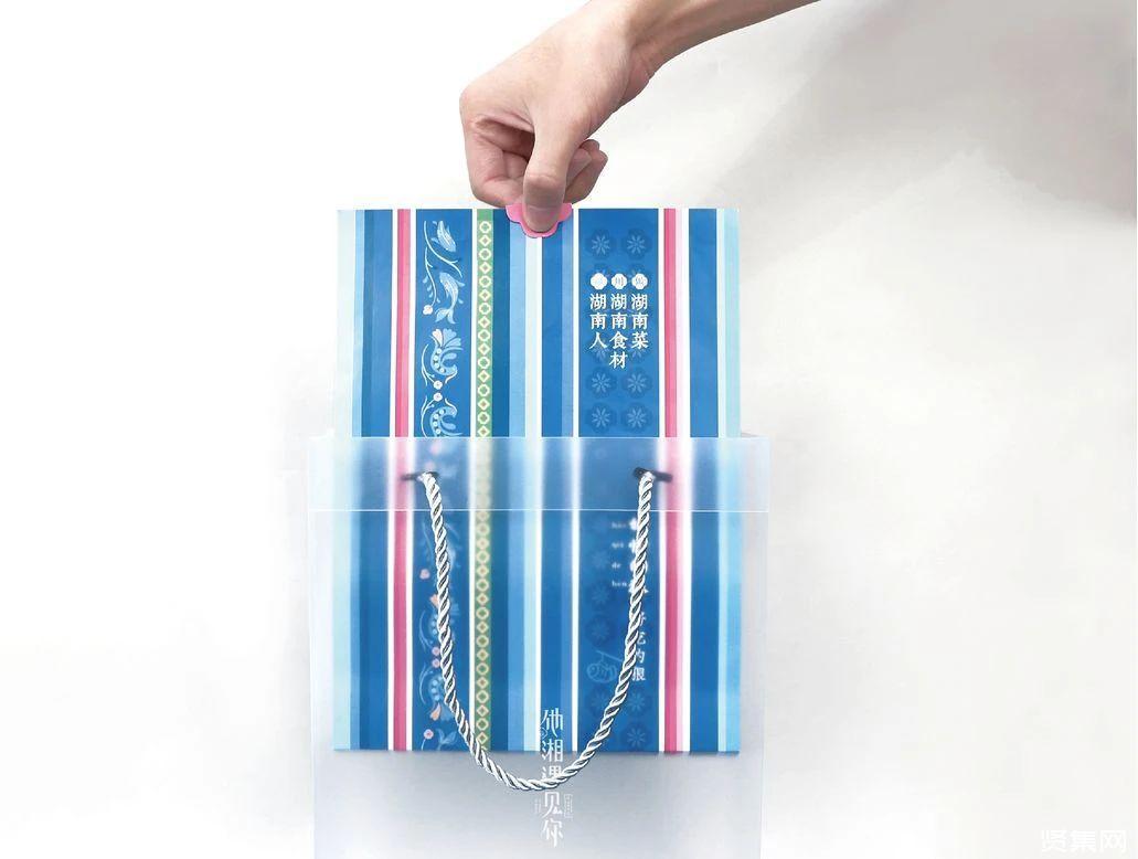 细节见真章,外卖如何通过包装赋能抢占市场?