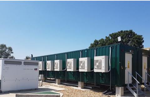 能源和储能系统获得收入的多种途径是什么