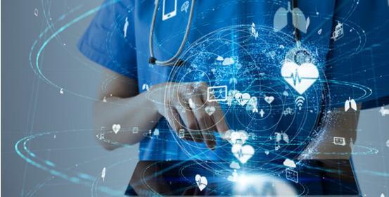 医院需要投资数据安全的5个原因